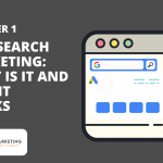 Paid Search Marketing What is it and How it Works
