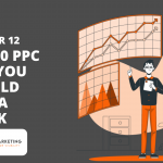 Top 10 PPC KPIs You Should Keep a Track Of
