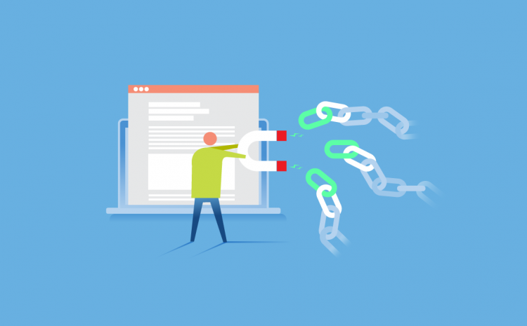 3 types of Backlinks that help you in SEO