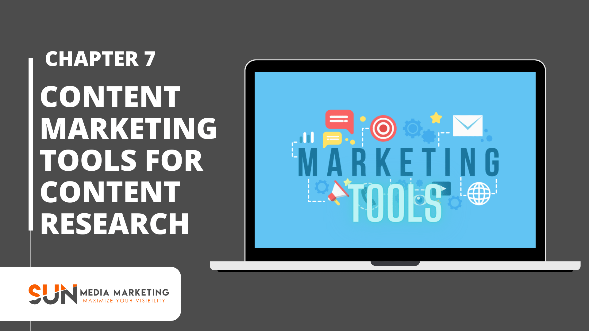 7 Content Marketing Tools for Content Research