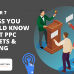 Things You Should Know About PPC Budgets & Bidding