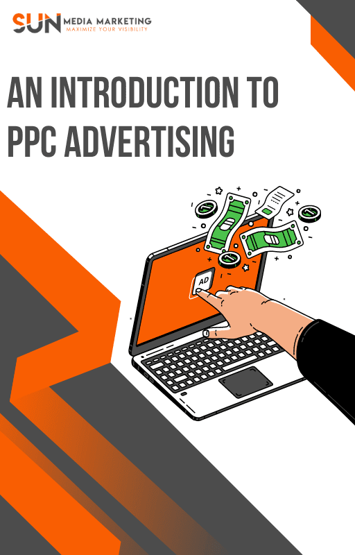 An-Introduction-to-PPC-Advertising-Basics