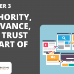 Authority, Relevance, and Trust-The ART of SEO