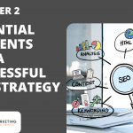 Essential Elements for a Successful SEO Strategy
