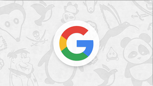 Google's Algorithm Updates