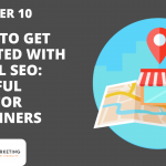 How to Get Started With Local SEO_Helpful Tips for Beginners