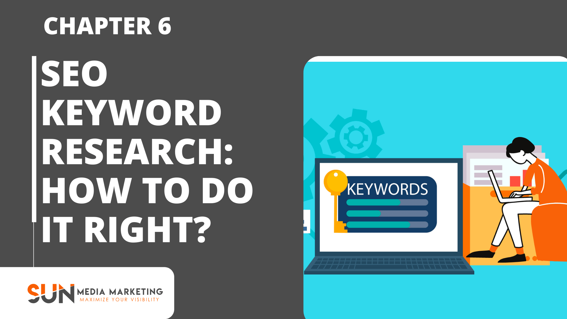 SEO Keyword_Research How to Do it Right