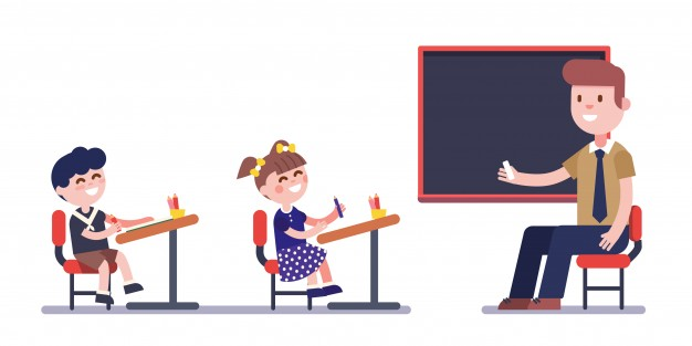 SEO-Services-for-Tutoring-Services