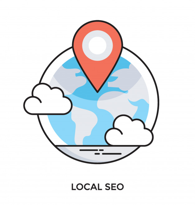 SEO for Gas Stations