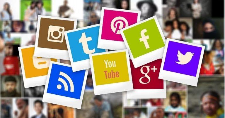 Social Media Marketing for Gas Stations