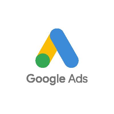 Sun Media Marketing for internet marketing