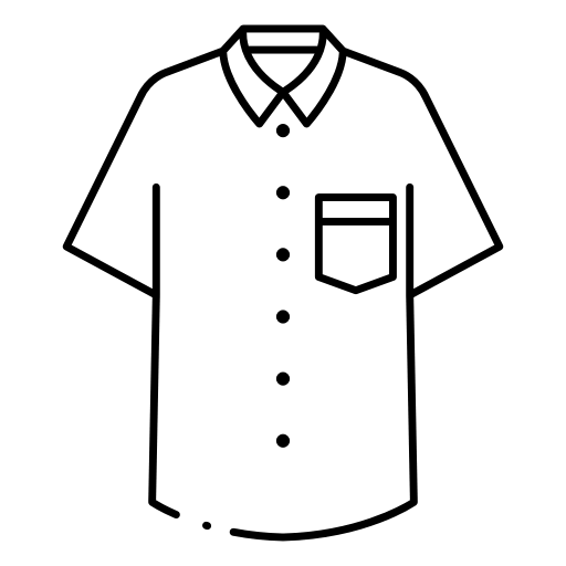 Clothing Manufacturers SEO Services